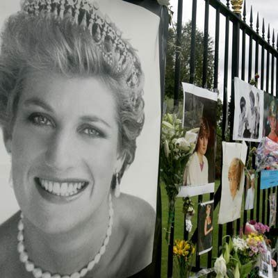 209 best images about diana s funeral on pinterest