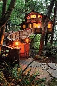treehouse masters beautiful