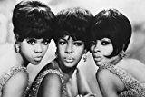 #6: The Supremes 24x36 Poster Diana Ross Mary Wilson Florence Ballard Motown Legends http://ift.tt/2cmJ2tB https://youtu.be/3A2NV6jAuzc