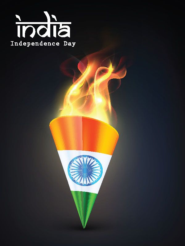 Celebrating Independence Day: Significance, Flag, Quotes, Messages U0026 Quiz # HappyIndependenceDay #
