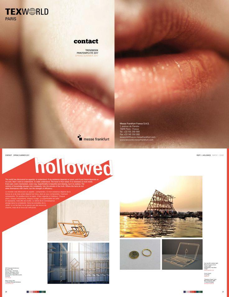 essay on beauty pdf