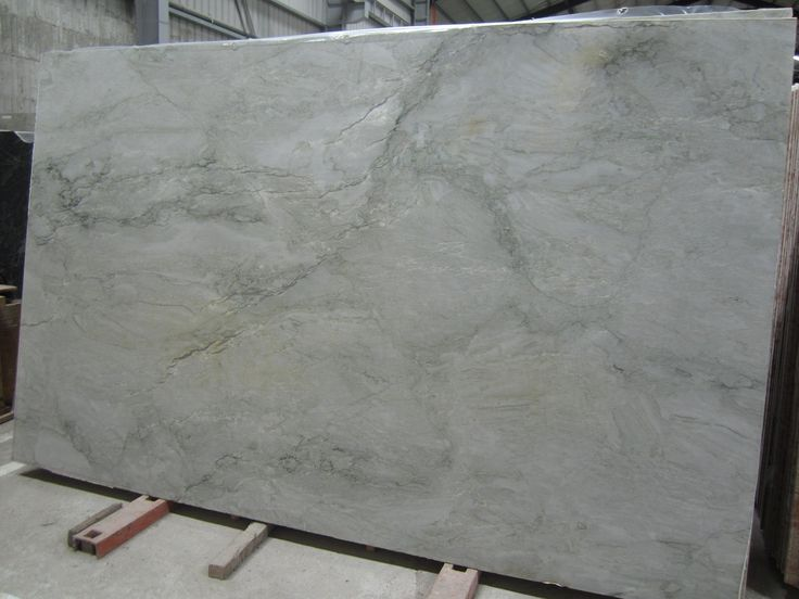 White Princess Granite : Best stone for counters floors images on pinterest