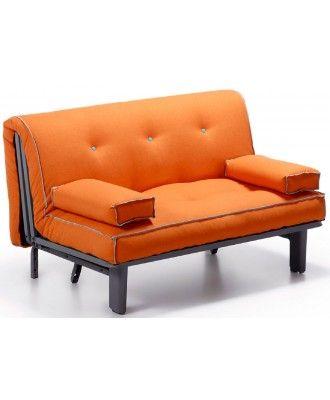 9 best slaapbank images on pinterest sofa beds foam mattress