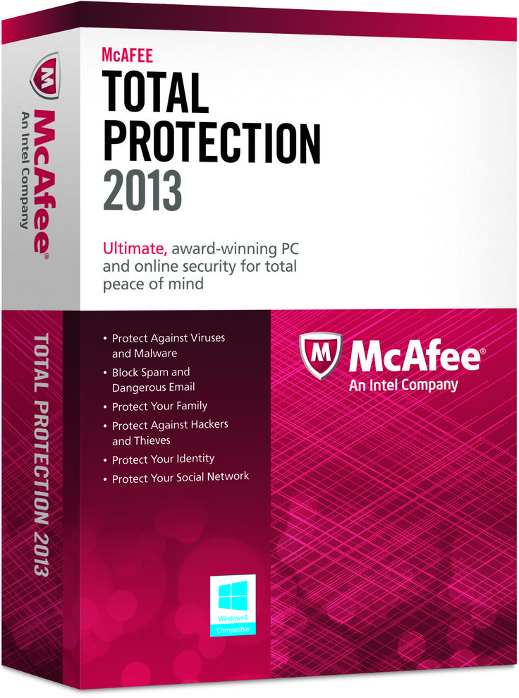 Secure your digital life with the ultimate security software, complete with real-time antivirus, anti-malware, spam filters, firewall, and parental controls, plus automated backup to the cloud and an encrypted digital vault. You also get protection against identity theft, risks in social media, physical loss or theft, and hacking of your PC and home network.