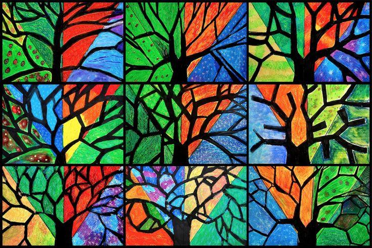 albero 4 stag2