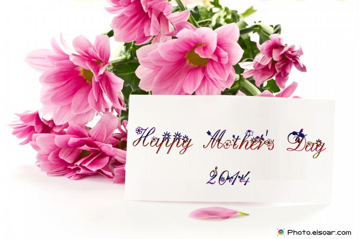 Happy Mother's Day in Heavenfree to post to facebook | ... happy mothers day mother day mother s day mother s day card mother s