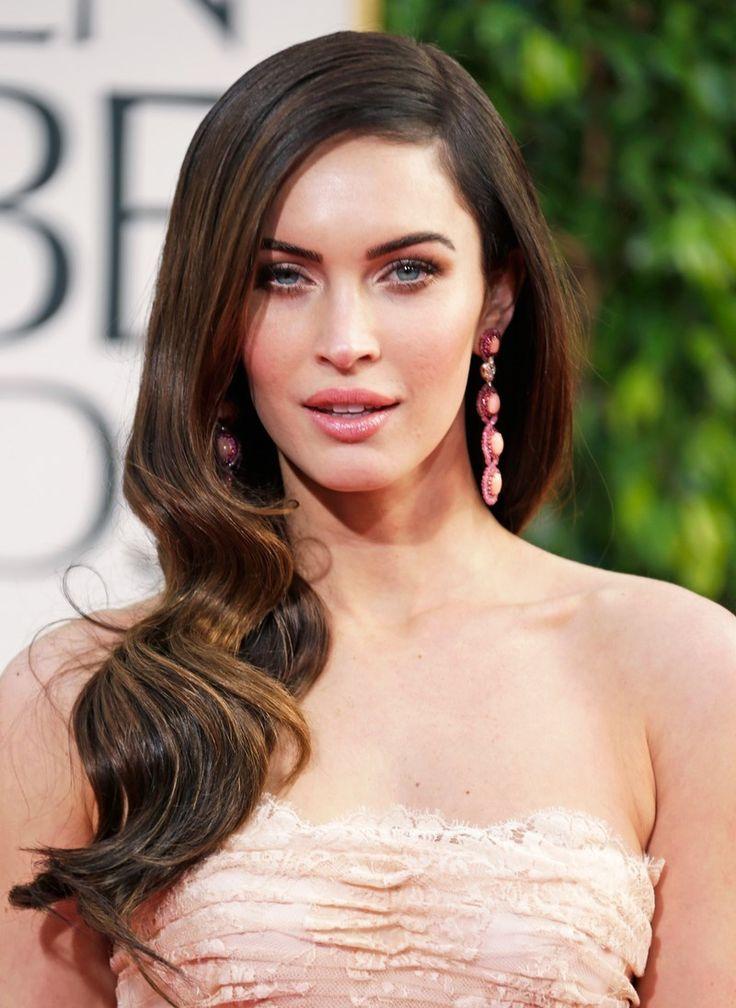 ТОП-50 красивых женщин мира, рейтинг самые красивые женщины мира, фото
