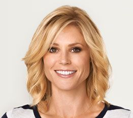 claire on modern family new haircut - Google Search