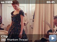 Phantom Thread (2017) - ENJOY YOUR MOVIE RIGHT NOW, watch or download the complete movie visit link or click link in website #movies #movienight #movietime #moviestar #instamovies#realquentintarantinofanclub #movie #movies #film #tv #cinema #fact #didyouknow #screenplay #director #camera #actor #actress #act #movienight #hollywood #netflix #hashtag #moviefacts #cinematography #bollywood #style #bolly #acting #insta #instagram #pics #punjab #bollywoodstyle #kaint