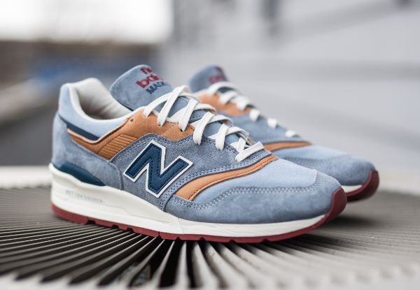 new balance 998 phoenix red bank