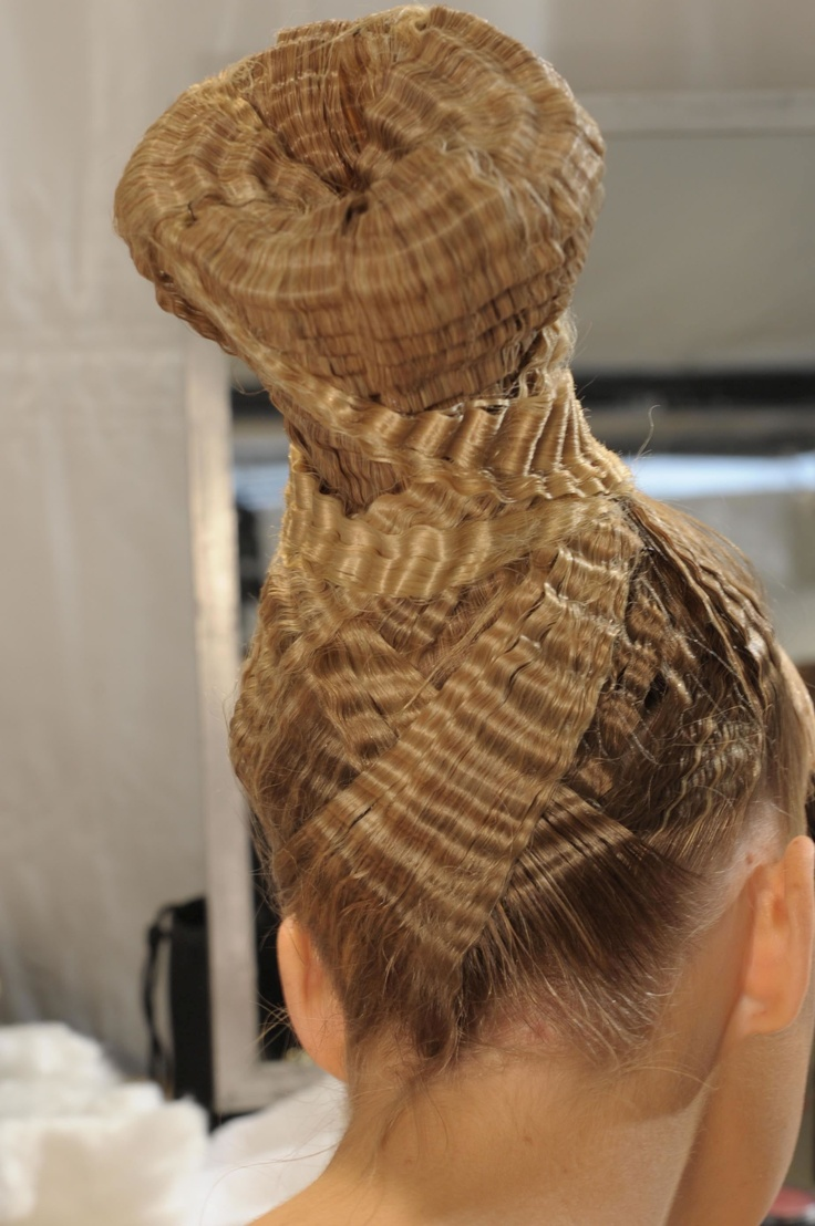 82 best hair styles updos images on pinterest | hairstyles, braids