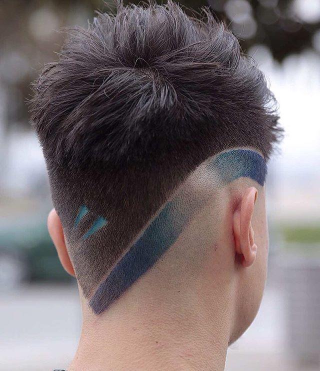 Download Hair Style Back Side V Pics
