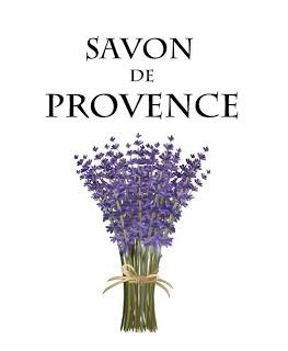 Todo transfer | Aprender manualidades es facilisimo.com  #lavenderclipart #lavenderflowergraphics