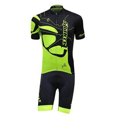 SPAKCT S16C20 / S16T20 Cycling Suit #women, #men, #hats, #watches, #belts