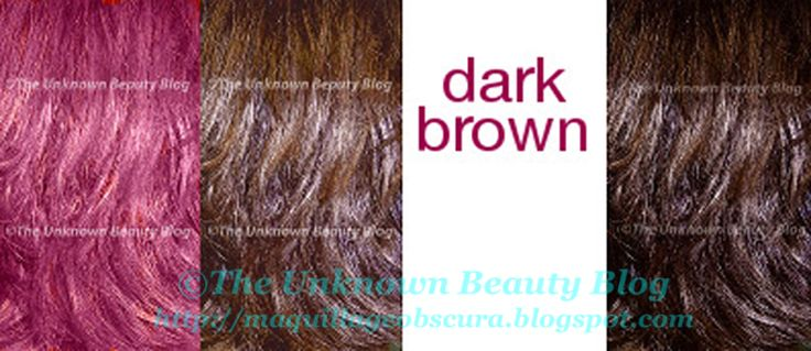 maquillageobscura.blogspot.com