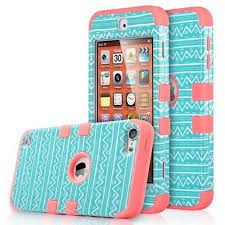 Image result for ipod 5 cases otterbox for girls