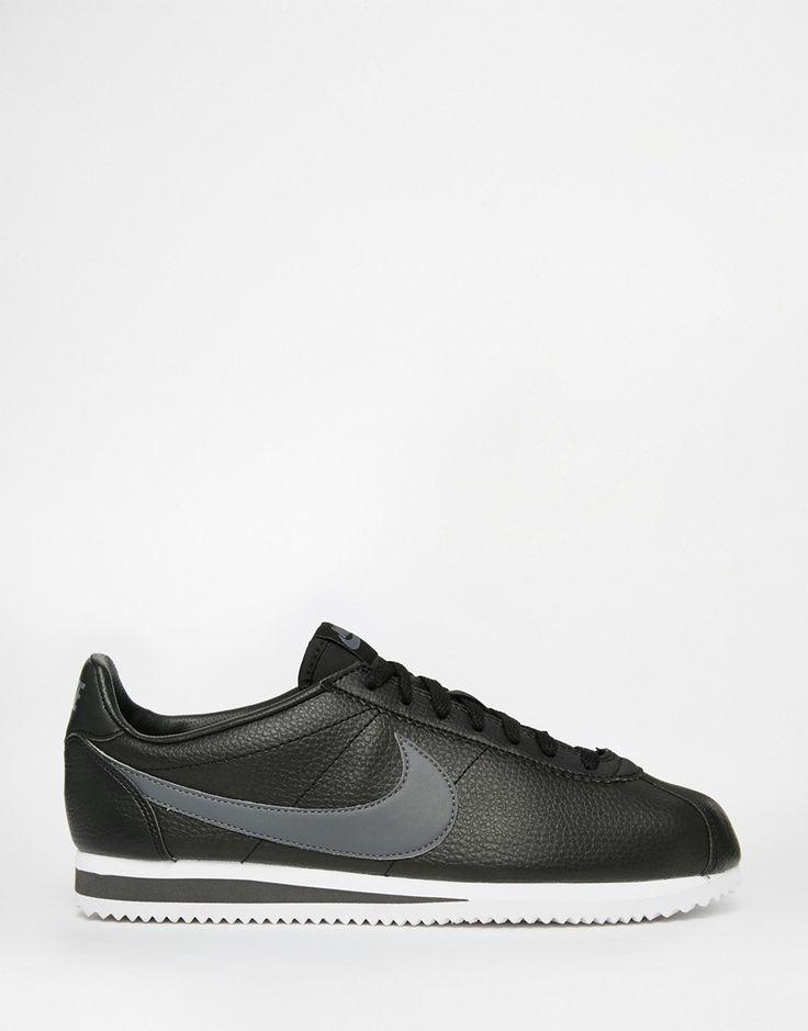 Nike Cortez Rosegold Kaufen