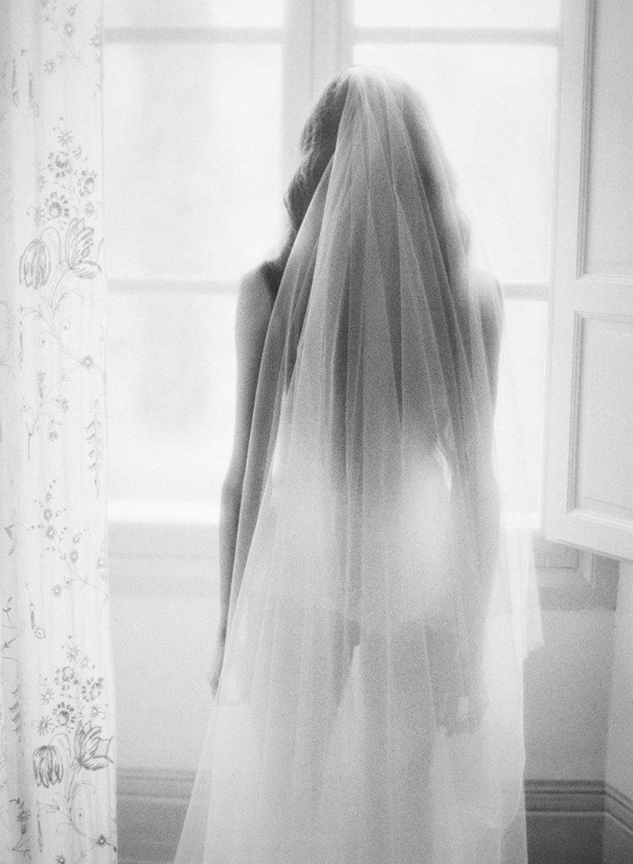 Beautiful bridal boudoir | Boudoir loves | Pinterest