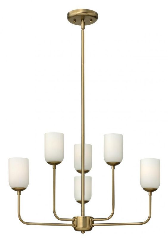 Home Lighting And Light Fixtures Offered By Naples Lamp Shop