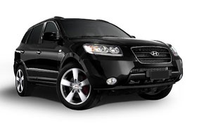 "The ""Hyundai SUV Models"" website, targets anyone who's interested in owning a Hyundai SUV Car. Hyundai SUV models are having updates about the best-selling SUV in USA and Asia where you can get useful information >> Hyundai SUV --> www.hyundaisuvmodels.com"