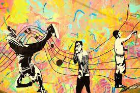 「music street」の画像検索結果