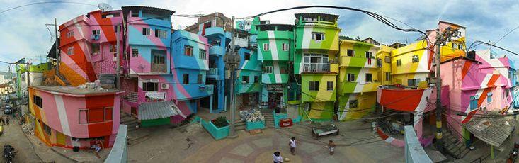 """Yo también soy 'um menino de favela'"" >> Kilómetro Sur >> Blogs EL PAÍS - http://blogs.elpais.com/kilometro-sur/2014/02/yo-tambi%C3%A9n-soy-um-menino-de-favela.html"