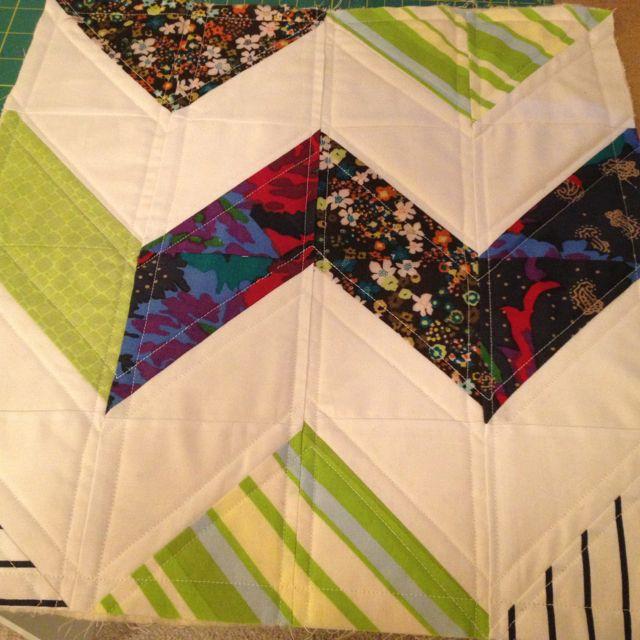 35 Best Tulip Quilts Images On Pinterest