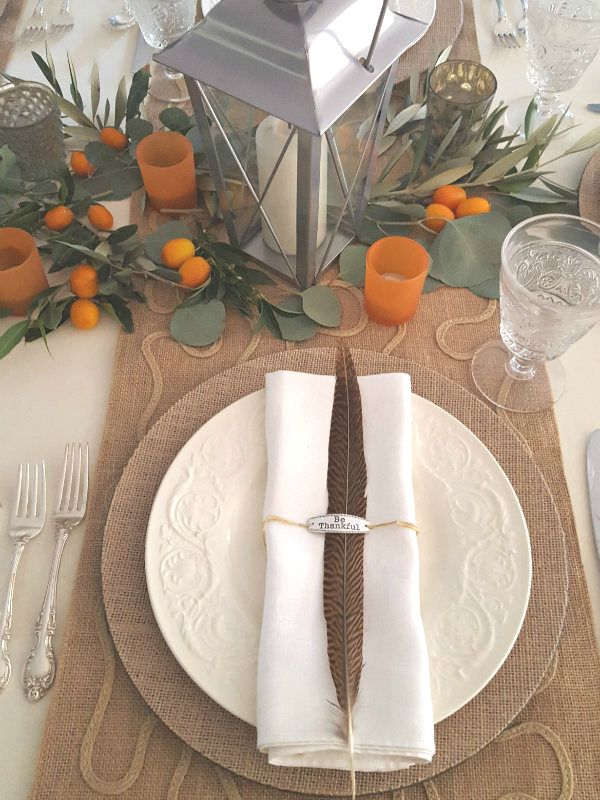 HAPPY THANKSGIVING! Bringing friends and family together is fun, especially when you can be surrounded by a gorgeous table. Here are some of my favorite tablescapes that I've created over the years.