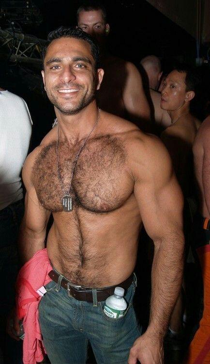 gay celebreties