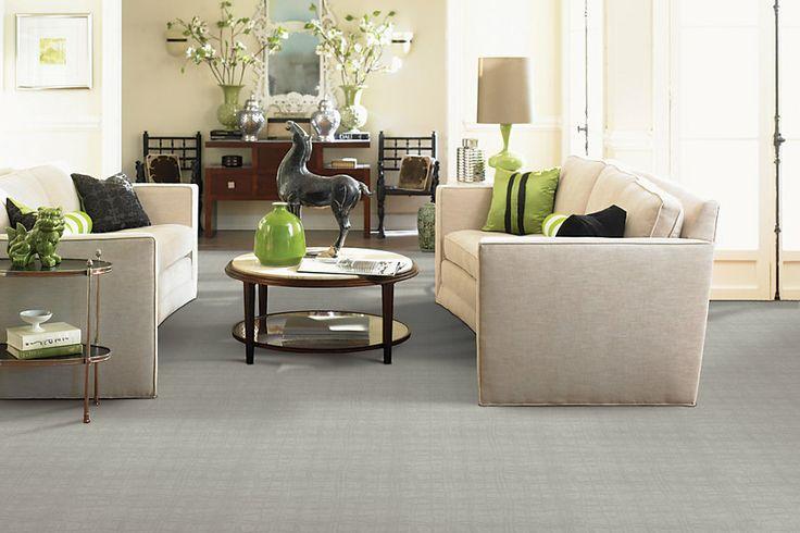 Mohawk S Dreamweaver Carpet Carpet Areas Pinterest