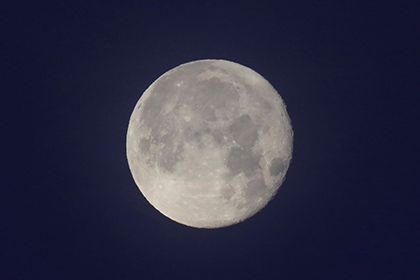 Происхождение Луны проверили на первом атомном взрыве http://mnogomerie.ru/2017/02/09/proishojdenie-lyny-proverili-na-pervom-atomnom-vzryve/  Американские и французские ученые обнаружили сходство между первым взрывом атомной бомбы и формированием Луны. Соответствующее исследование опубликовано в журнале Science Advances, кратко о нем сообщает Калифорнийский университет в Сан-Диего (США). Специалисты пришли к выводу, что при столкновении Земли и крупного небесного тела, в результате которого…