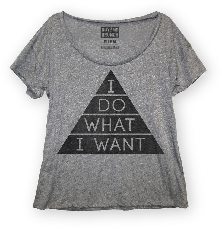 What i want tee what i want brunch and i want for Buy me brunch shirts