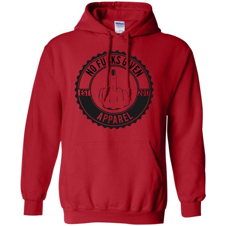 Pullover Hoodie 8 oz - NFG APPAREL,hoodies for men,hoodies for women,hoodies for girls,hoodies for boys,hoodies for teens,hoodies custom,hoodies near me,hoodies without sleeves,hoodies and jackets,hoodies aesthetic,hoodies buy online,hoodies collection,hoodies design,hoodies end clothing,hoodies gym