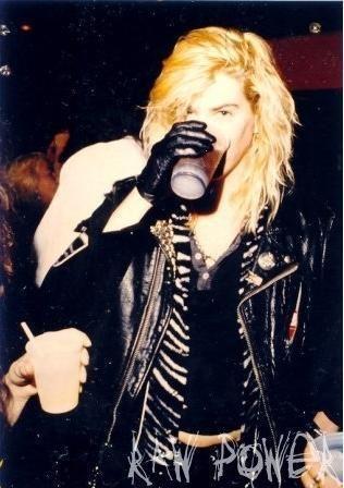 GNR - Guns N' Roses Photo (20534295) - Fanpop