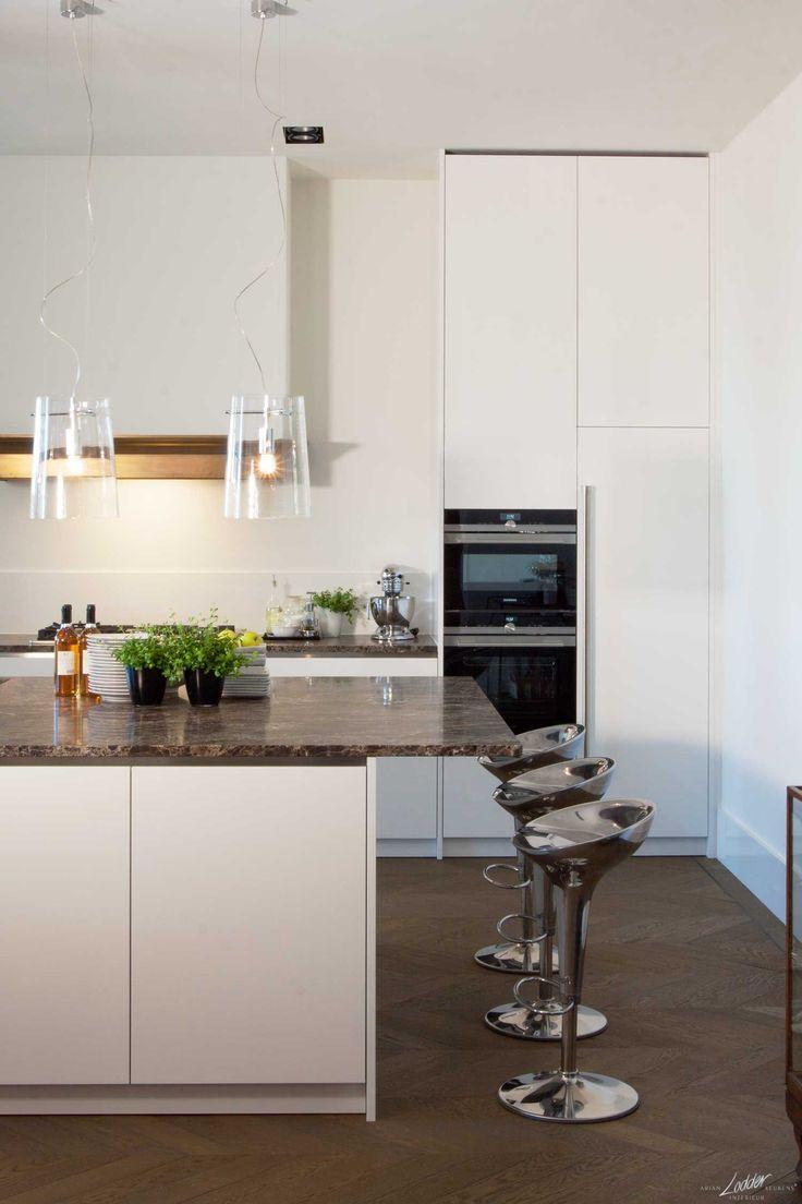 Bennekom (nieuw 17 augustus) - Lodder Keukens