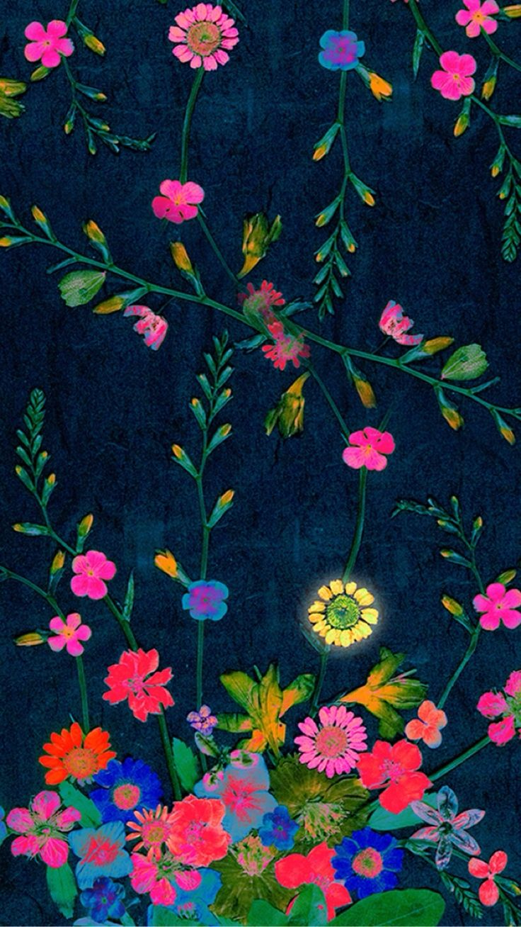 아이폰 배경화면 위안부 할머니 작품 by 마리몬드 : 네이버 블로그