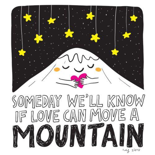 Одна из моих любимых песен когда - нибудь мы будем знать, Мэнди Мур/Джонатан Форман