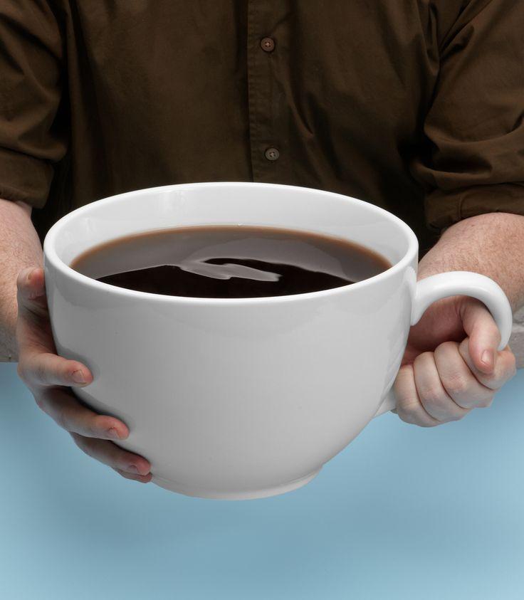 https://i.pinimg.com/736x/73/6f/ca/736fcabc71942c98d0d2b45d5441b2d8--cup-of-coffee-coffee-break.jpg