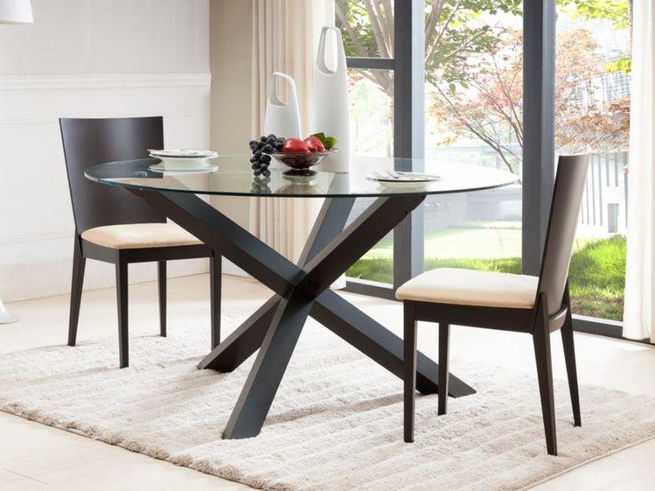 Faites de votre salle à manger la pièce maîtresse de votre maison grâce à la collection CENTAURI !