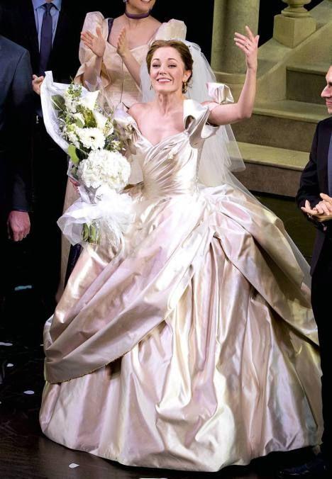 Babette's : Cinderella on Broadway