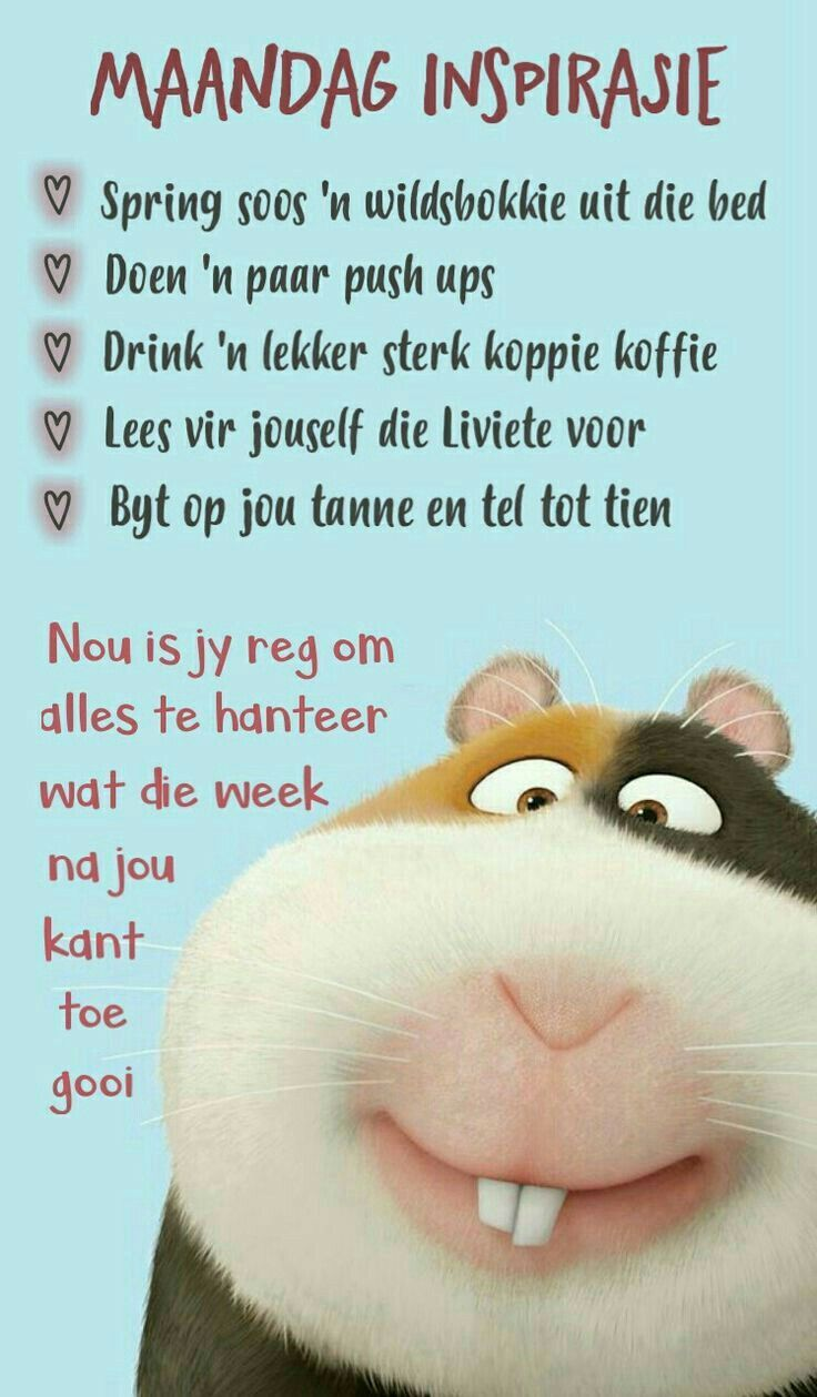Pin by Deirdre Burness on Afrikaans Greetings | Morning