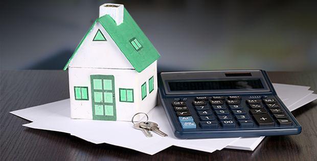 Benefits of Using a Home Loan Calculator