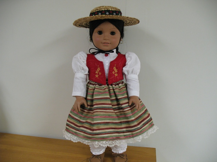 1000 images about american girl doll josephina on pinterest doll outfits mexican fiesta and. Black Bedroom Furniture Sets. Home Design Ideas