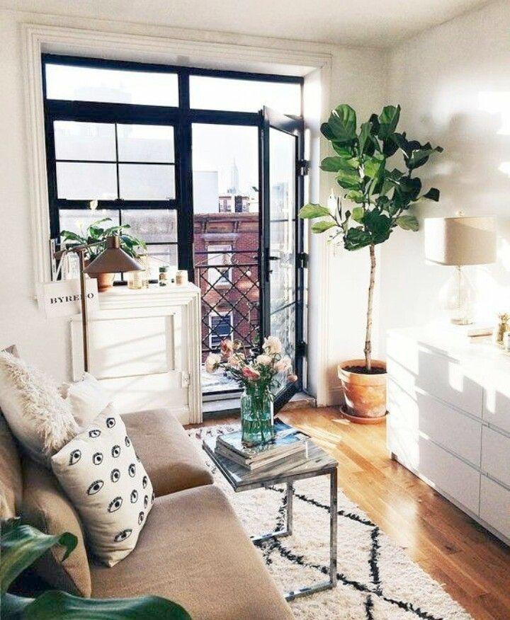 Home Decor Stores Near Me Cheap Around Home Decor Ideas Pinterest