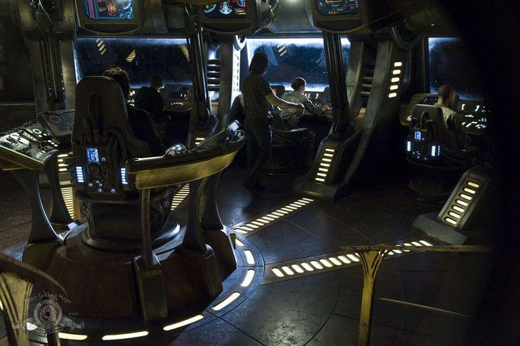{Destiny - Stargate Wiki}