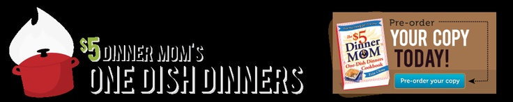 http://www.onedishdinners.com/wp-content/themes/onedishdinners/images/odd_logo2.png