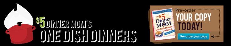 http://www.onedishdinners.com/wp-content/themes/onedishdinners/images/odd_logo2.png