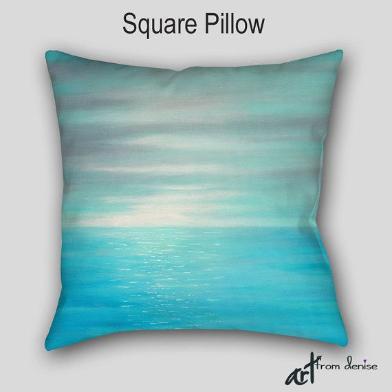 181 Best Images About Colors Grey Gray Aqua Teal