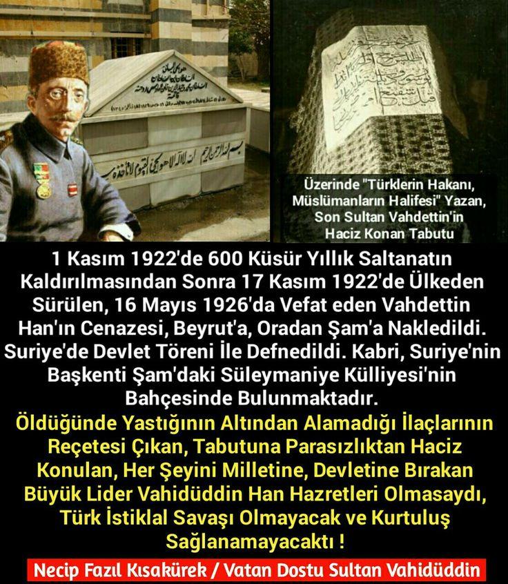 #NecipFazıl #Şam #Vahideddin #Vahdettin #Halife #Bozkurt #Anıtkabir #Nutuk #Erdoğan #Suriye #İdlib #Irak #15Temmuz #gezi #İngiliz #Sözcü #Meclis #Milletvekili #TBMM #İnönü #Atatürk #Cumhuriyet #RecepTayyipErdoğan #türkiye#istanbul#ankara #izmir#kayıboyu #laiklik#asker #sondakika #mhp#antalya#polis #jöh #pöh#dirilişertuğrul#tsk #Kitap #chp #şiir #tarih #bayrak #vatan #devlet #islam #gündem #türk #ata #Pakistan #Türkmen #turan #Osmanlı #Azerbaycan #Öğretmen #Musul #Kerkük #israil…
