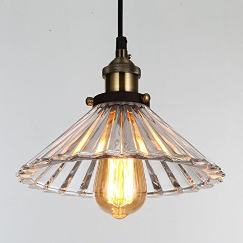 1000+ Images About Lighting On Pinterest